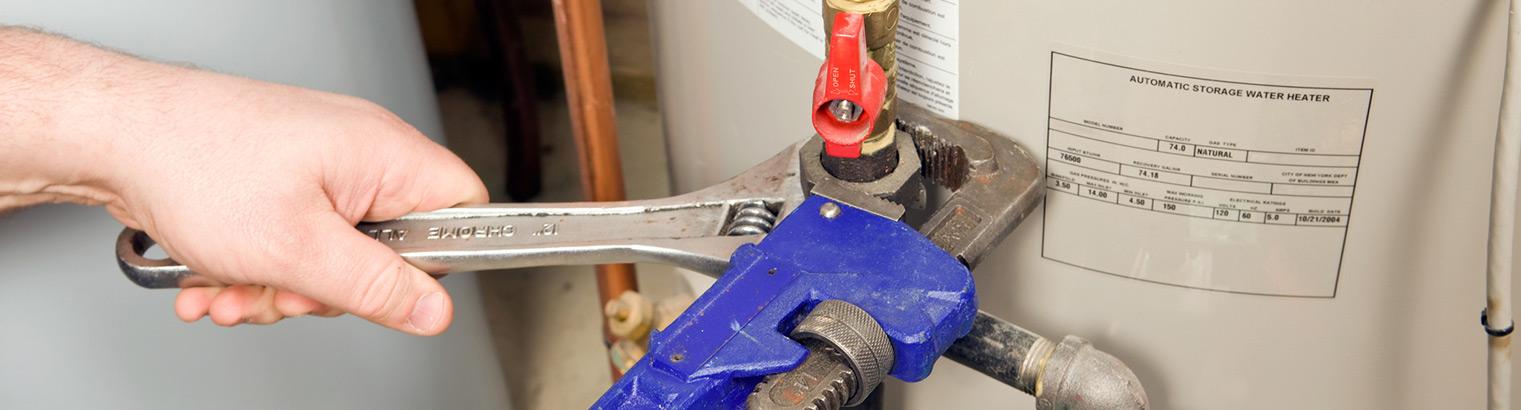 boiler-repair-plumbing-service-Minneapolis-area-st-paul
