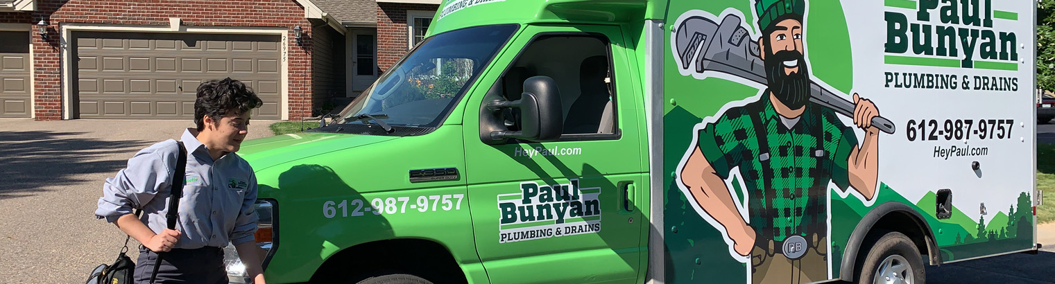 pipe-replacement-plumbing-service-Minneapolis-area