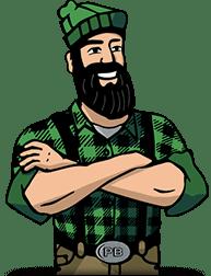 st-paul-plumber-blockquote