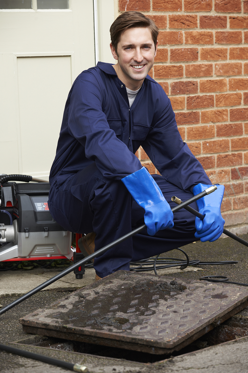 Choosing-the-Best-Drain-Cleaning-Services-and-Gas-Line-Repair-Professionals-in-the-St.-Paul,-MN-Area