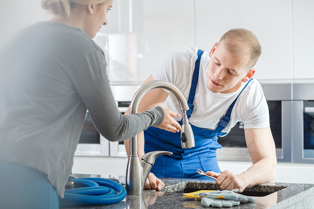 Plumbing-Problems-a-Drain-Cleaning-Service-May-Be-Able-to-Help-With-_-Minneapolis,-MN