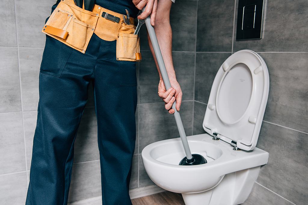 Plumbing-Services--An-Explanation-of-the-Basics-_-St.-Paul,-MN