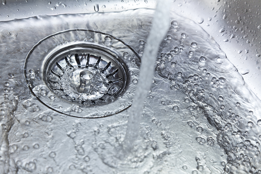Why-Drain-Cleaning-Service-Is-So-Important-_-St.-Paul,-MN