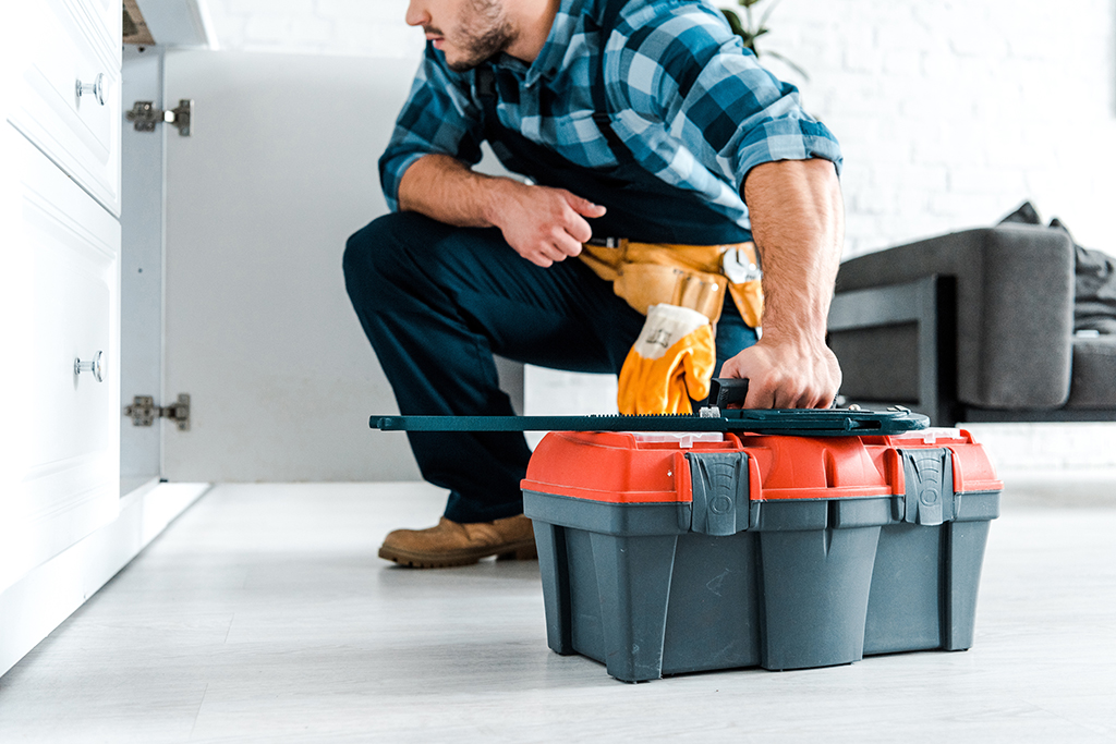 Dependable-Plumbing-Services-in-Minneapolis,-MN