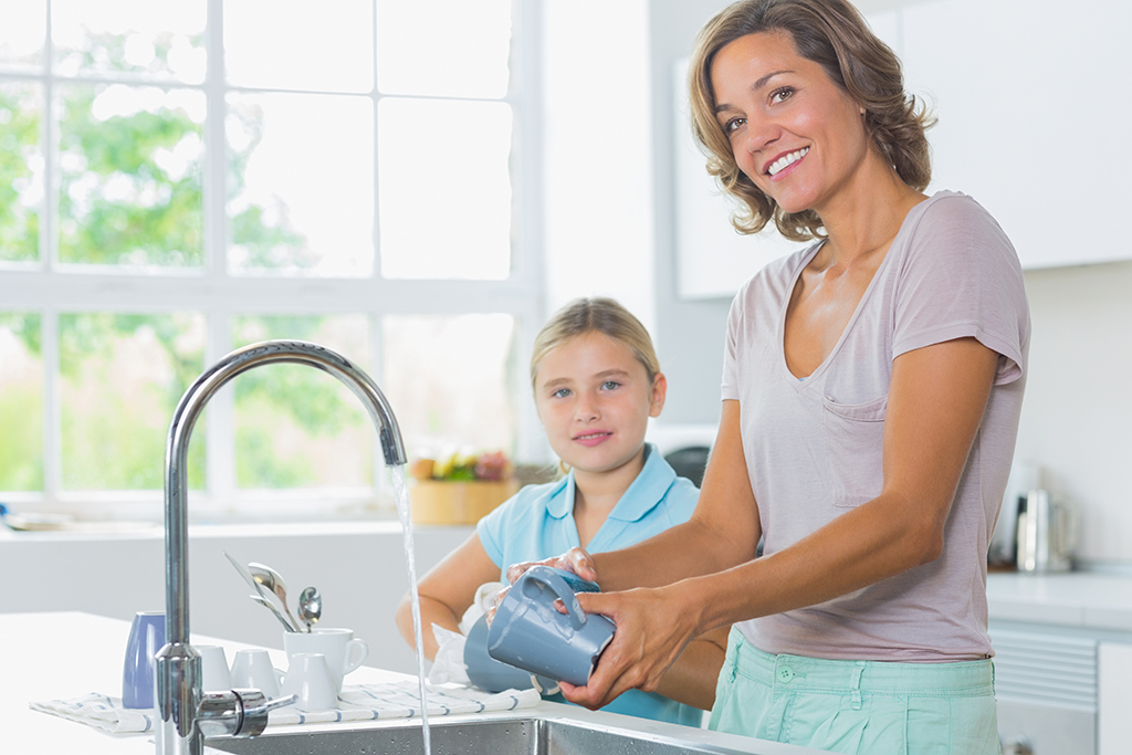 Eight-Plumbing-Tips-Everyone-Should-Know-_-Insight-from-Your-Trusted-St.-Paul,-MN-Plumbing-Service