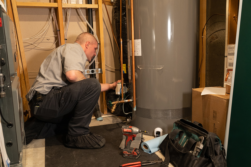 Trusted-Plumbers,-Great-Plumbing-Service-_-St.-Paul,-MN