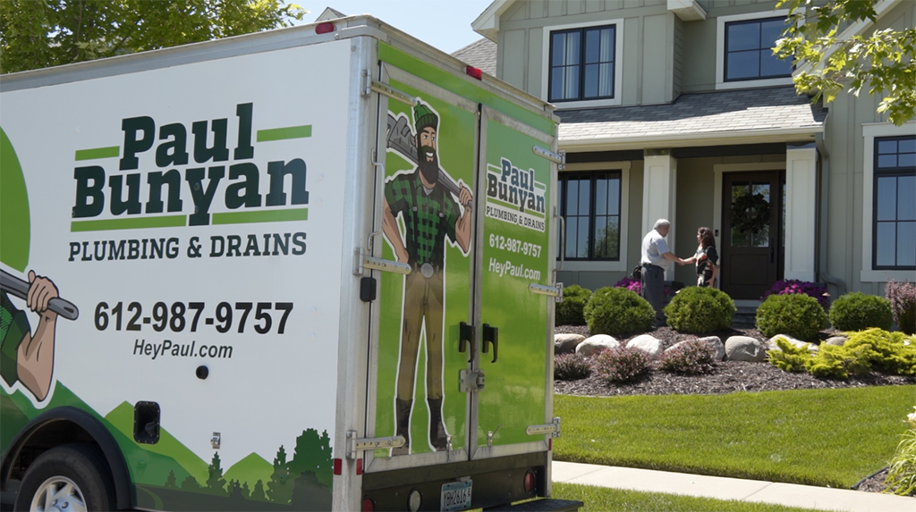 What-Makes-Trenchless-Sewer-Repair-Companies-Stand-Out-_-St.-Paul,-MN