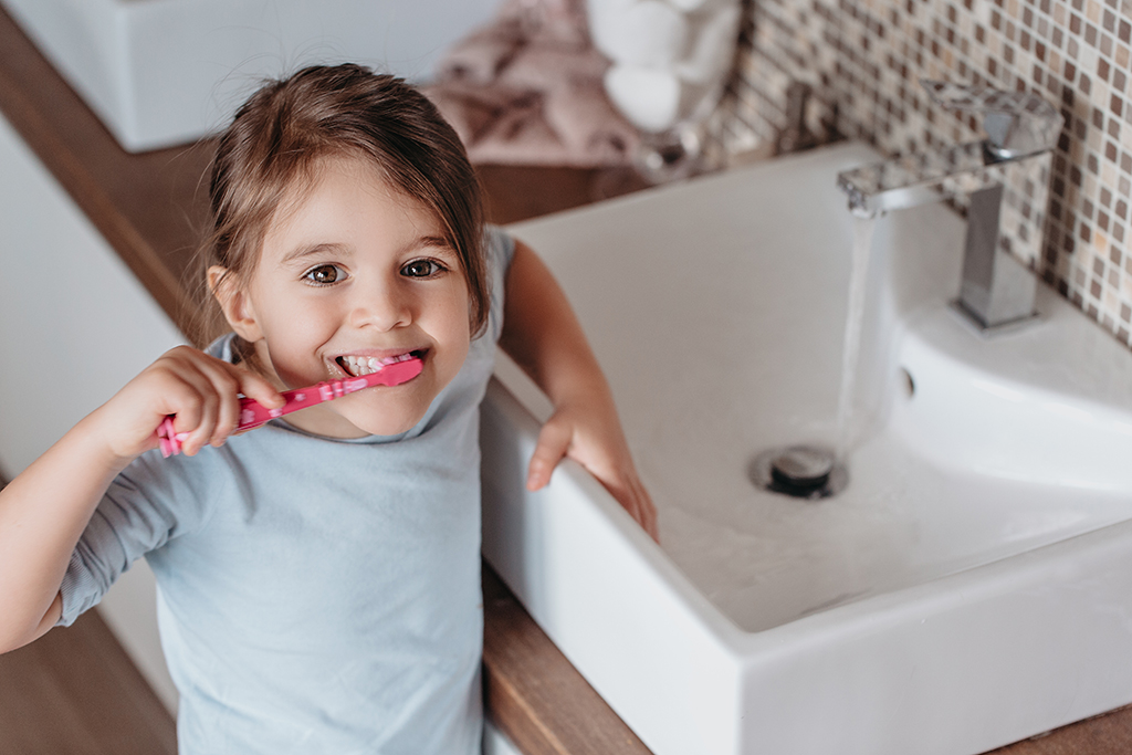 The-Benefits-of-Professional-Drain-Cleaning-Services-_-St.-Paul,-MN