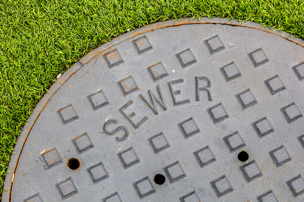 7-Benefits-of-Trenchless-Sewer-Repair--Insight-from-Your-Trusted-St.-Paul,-MN-Plumbing-Service-Provider