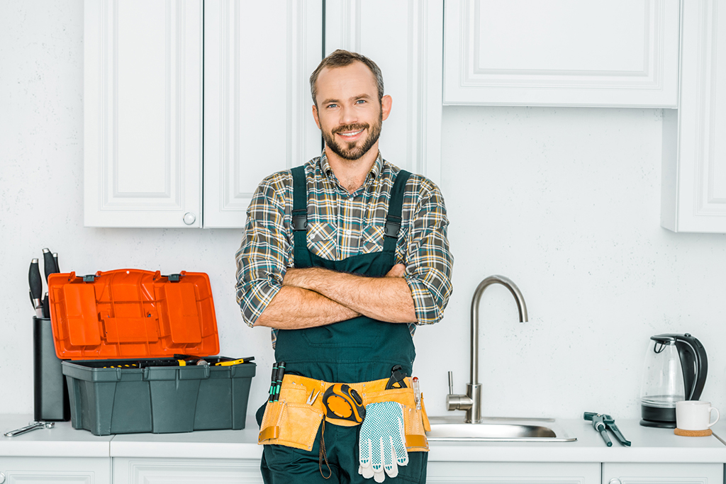 Choosing-the-Best-Plumbing-Repair-Service-in-the-Minneapolis,-MN-Area